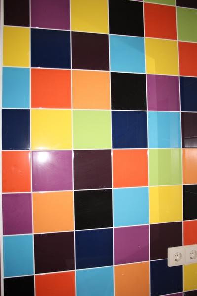 Tegelwerk-Mosa-Colors3.JPG