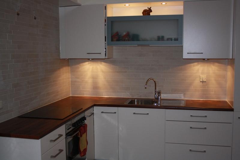 Tegelwerk-keukens1.JPG