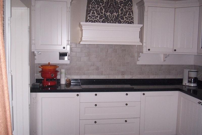 Tegelwerk-keukens2.JPG