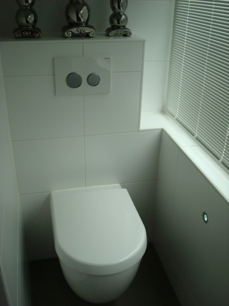 Tegelwerk-toilets1.JPG