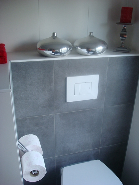 Tegelwerk-toilets2.JPG