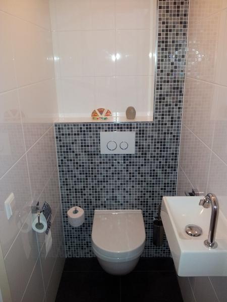 Tegelwerk-toilets3.jpg