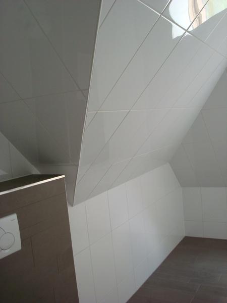 Tegelwerk-toilets4.jpg