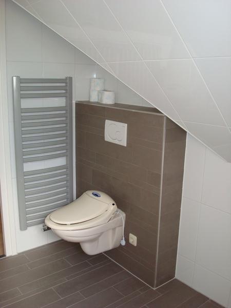 Tegelwerk-toilets6.jpg