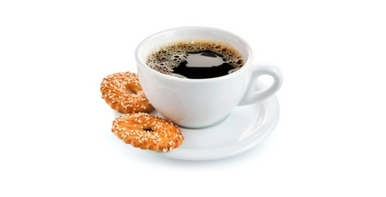 kop-koffie.jpg