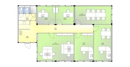 BL_A1_Tekening_Kantoorgebouw_01.jpg